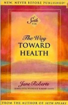 way towards health frontcover